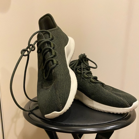 adidas Shoes - Adidas Tubulars Womens 8.5